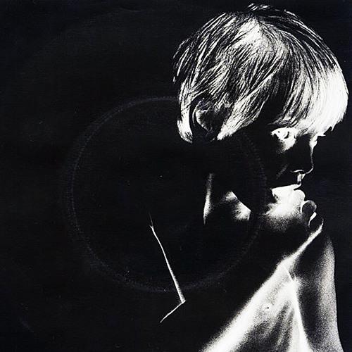 """86. U2 """"I Will Follow"""" (1980)"""