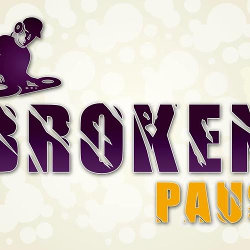 broken paus-17 Aniversario De ANIMALIA@sala Anfiteatro
