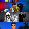 Maejor Ali ft Justin Bieber-Lolly (Cover)