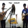 TIGA KENARI - Living With Pirates(endah n Rhesa Cover)