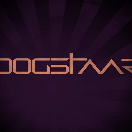 Robot Massacre (DJ Re/Up MaSHD PotAta Mix) - FREE DOWNLOAD -