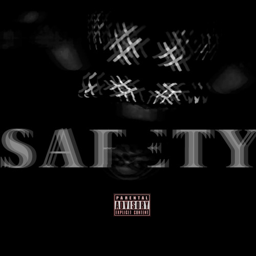 """Rome Fortune - """"SAFETY"""" Produced by DUNDEAL"""