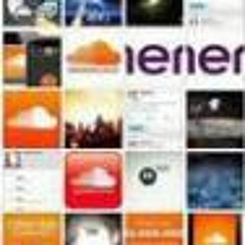 SoundCloud™
