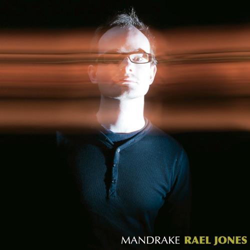 RAEL JONES - Silflay
