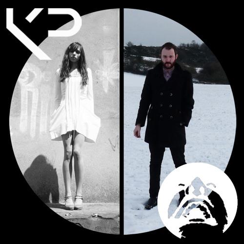 Kayla Painter / Coloquix EP previews