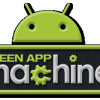 Green App Machine