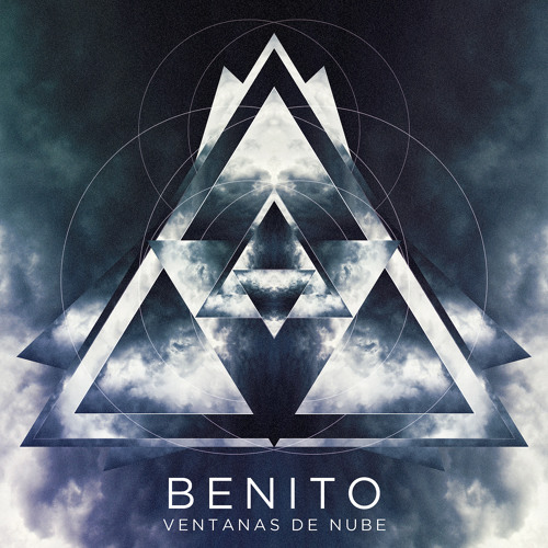 BENITO - CLOUD JUMPERS - PREVIEW