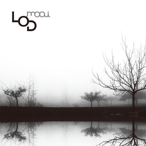 LOD / kaunis (AOKI takamasa remix)