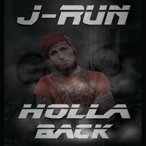 Holla Back (produced By CHill Mixed & Mastered By Angela Turner)