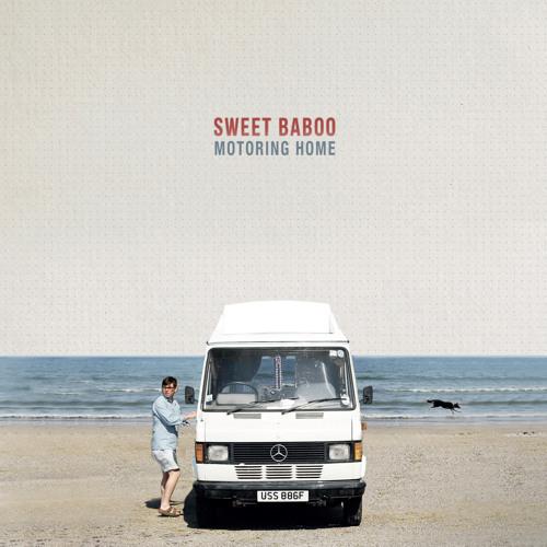 Sweet Baboo - Motoring Home