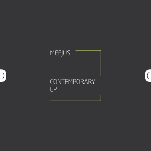 Contemporary - Mefjus & Icicle - R1 Friciton Fire Clip