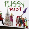 Download DOLPHIN - мнение о скандале вокруг Pussy Riot (cut from interview) Mp3