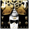 JUSTIN TIMBERLAKE THE 20/20 EXPERIENCE PART 2 ALBUM LEAK