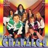 Los Chakales - Vete De Mi Lado
