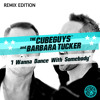 The Cube Guys feat. Barbara Tucker - I Wanna Dance With Somebody (David Morales Pride Anthem Mix)
