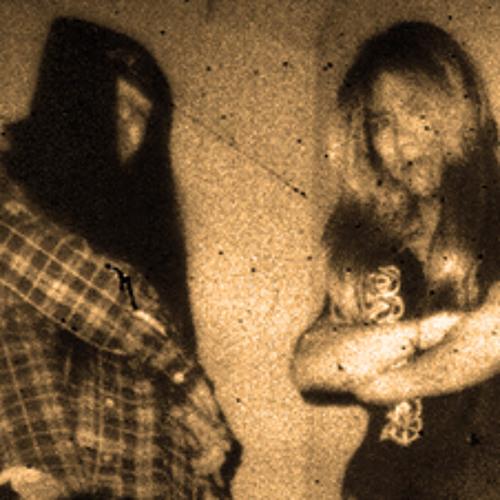 necronomicon - DEMO early 90s