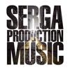 SERGA Production Music - #602 [FREE]