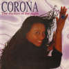 Corona - Tie the rhythm of the night down