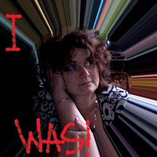 I was...(Album Version)