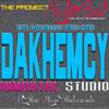 Wilow D New Ft Dakhemcy - Dale Sensual - By Dakhemcy Inmortal Studiocom mp3