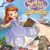 DISNEY_Josemund_A little bit of food Hindi_Thoda sa Khaana_Clover solo song_SOFIA THE FIRST