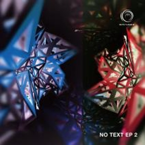 NO TEXT EP 2 - FIVE 5 - Shingez Recordings Tokyo - Available on beatport