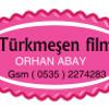 Azer Bulbul- Canim Yaniyor Yeni 2013 mp3
