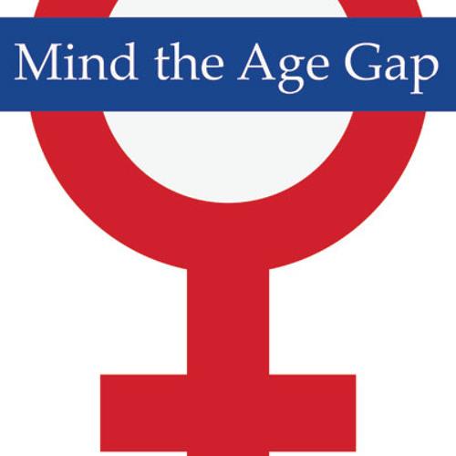 Age Gaps