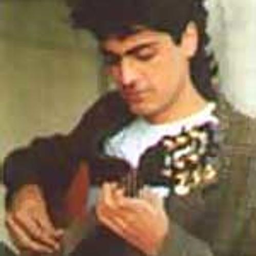 Amir Zaki - Badnaam