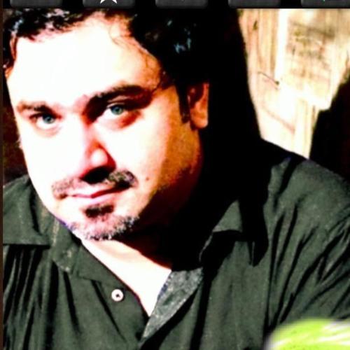 Shehar-E-Yaraan Sahir Ali Bagga