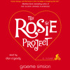 THE ROSIE PROJECT Audiobook Excerpt