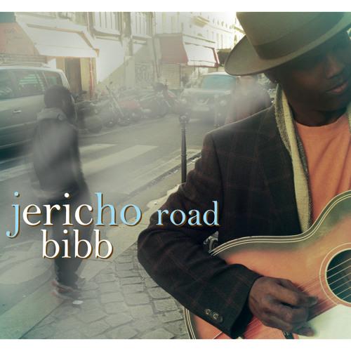Eric Bibb - Can't Please Everybody