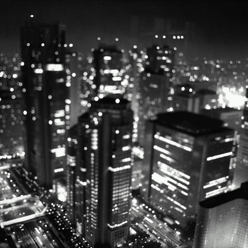 Max Reger - Nachtlied