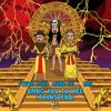 Steve Aoki & Rune RK - Bring You To Life (Transcend) ft. Ras