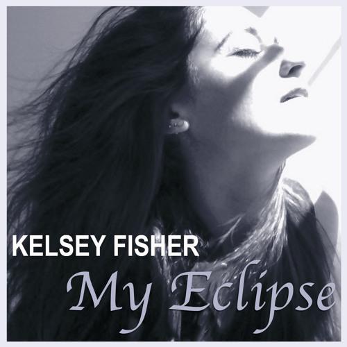My Eclipse