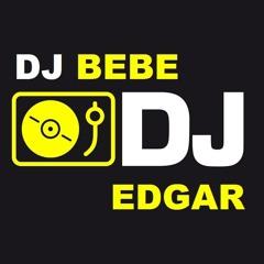 Como En Los Tiempos De Antes Part 2 (Prod.By DJ Bebe & DJ Edgar)