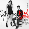 [DARKI] SoYou X Mad Clown (소유&매드클라운) - Stupid in Love (착해빠졌어) COLLAB