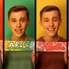 After Ever After by Jon Cozart (Cover)