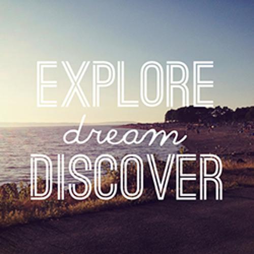 Explore, Dream, Discover Feat. Kendra & Kiaya Cash