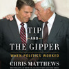 TIP AND THE GIPPER Audiobook Excerpt
