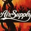 Good Bye - Iqbal Aria (Air Supply Cover)