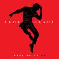 Aloe Blacc Love Is The Answer (Prod. Pharrell) Artwork