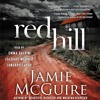 Red Hill Audio Clip by Jamie McGuire