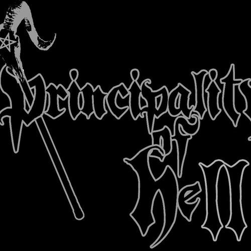 principality-of-hell-we-ride-at-night