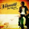 Frontline - Naâman