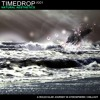 The Man From Earth (Timedrop 001 - Digital Ocean)