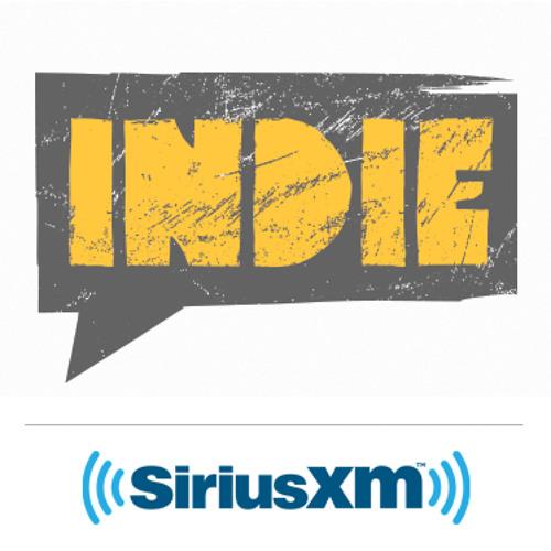 Indie Talk on SiriusXM