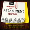 K3NDRA CELESTA - GIVE JAH THE PRAISE - ATTACHMENT RIDDIM CUTSTONE RECORDS (2)