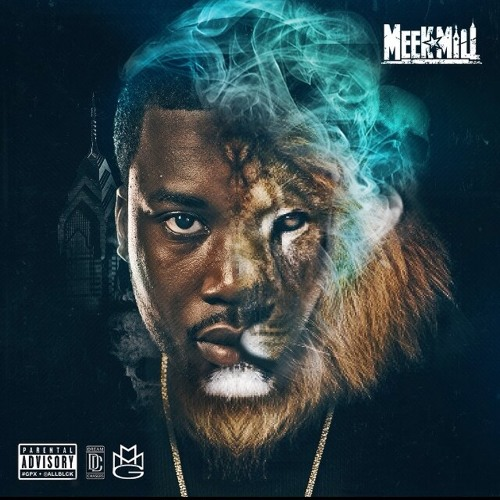 Meek Mill Type Beat - Against the World *HOT! 2013 lease 20$