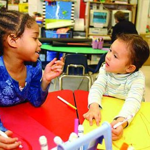Chronic absenteeism in preschool effects long-term job and life possibilities